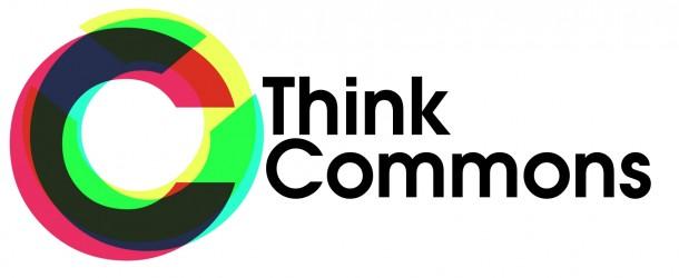 thinkcommons_final_test_medium_09