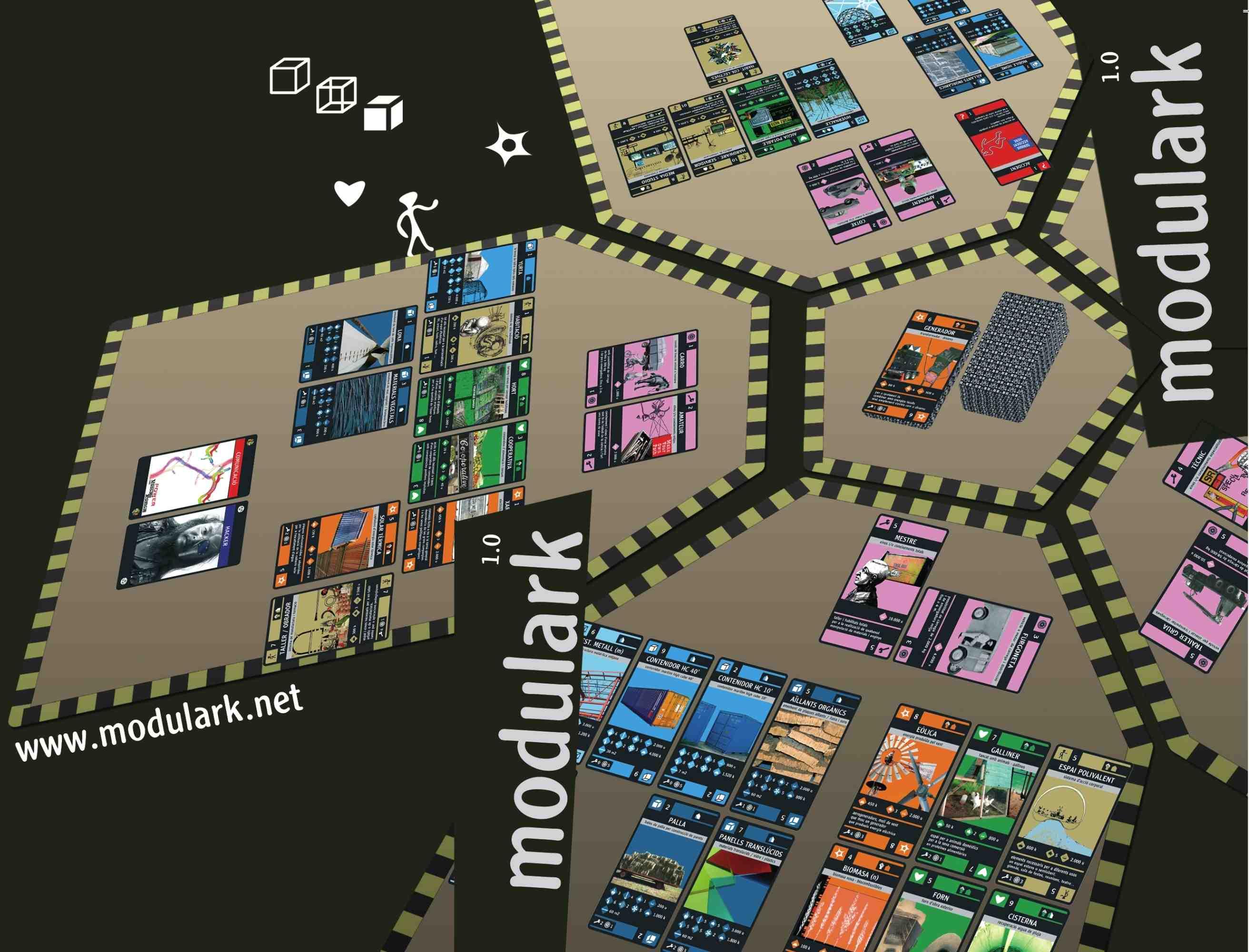modulark_cover_PRINT_simplex_baja