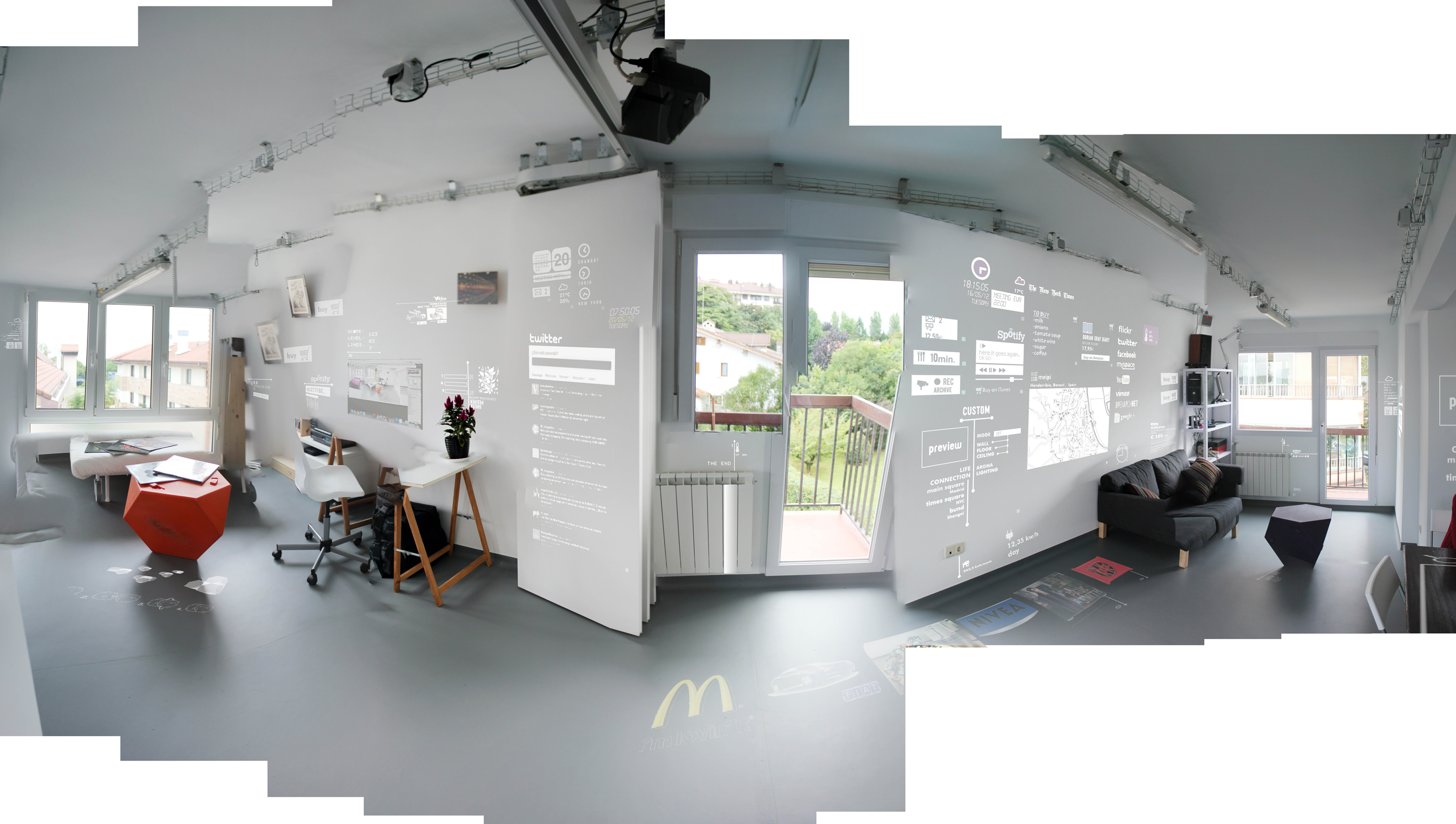 OpenArchPanoramic2