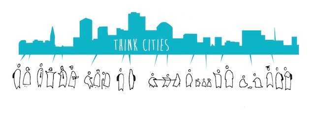 thinkcities