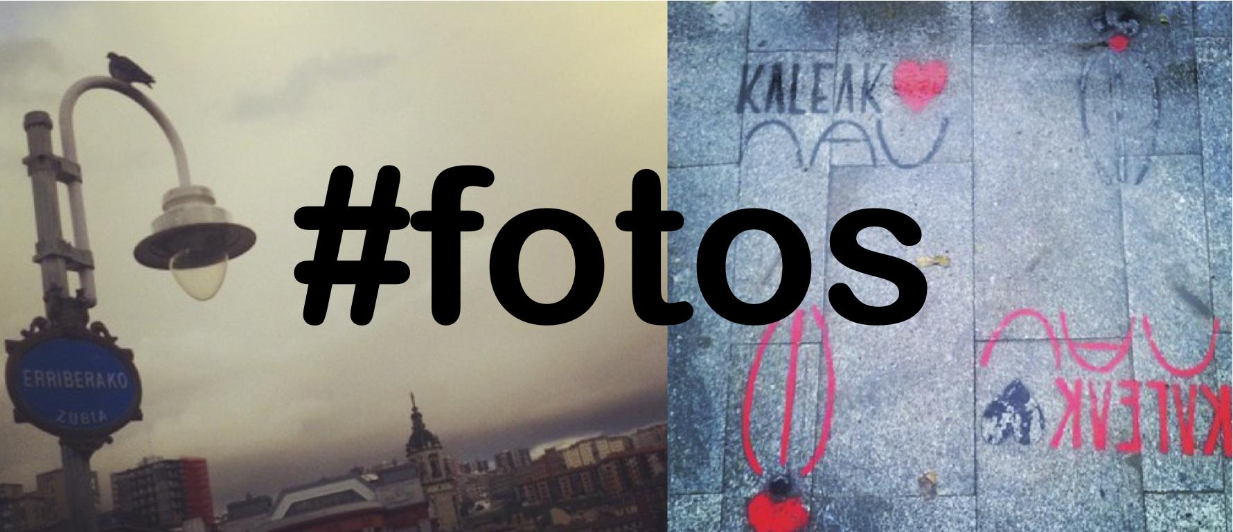 #Fotos