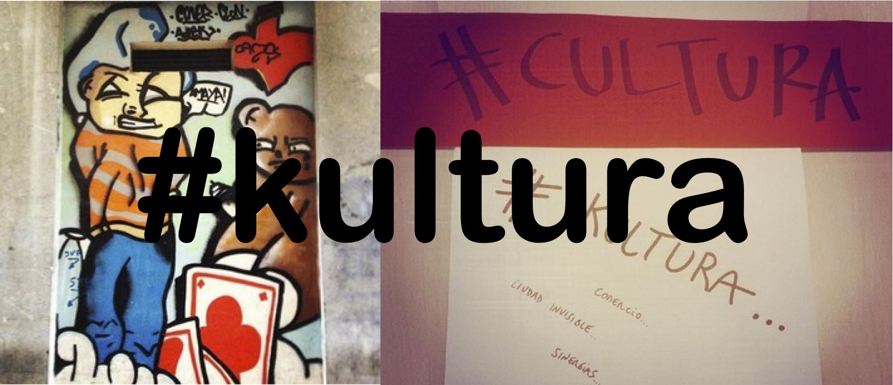 #Kultura