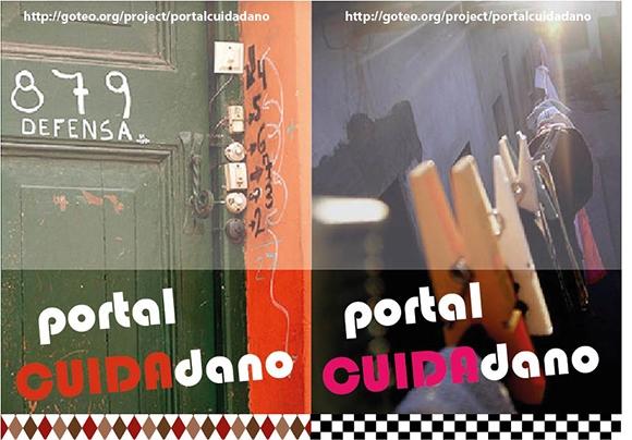 portal_cuidadano