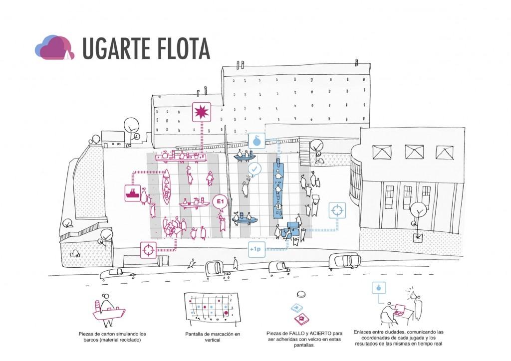 03_ugarte-flota-arrastrado