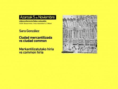 05_Sara-Gonzalez-800x600