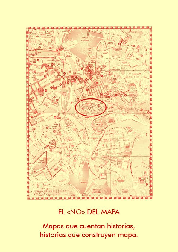 el-no-del-mapa3