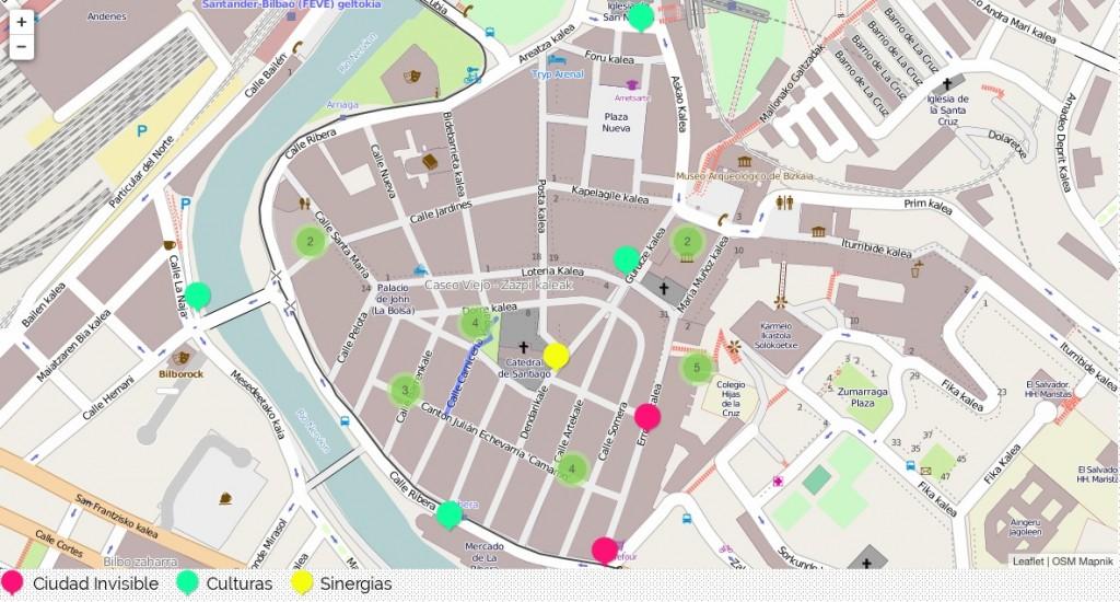 mapa-casco-viejo1