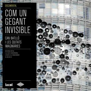 com-un-gegant-invisible_cartell_baja