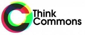 thinkcommons_final_test_medium_09-e1364639120245