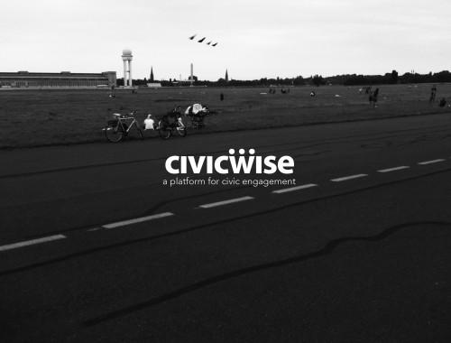 civicwise miniatura