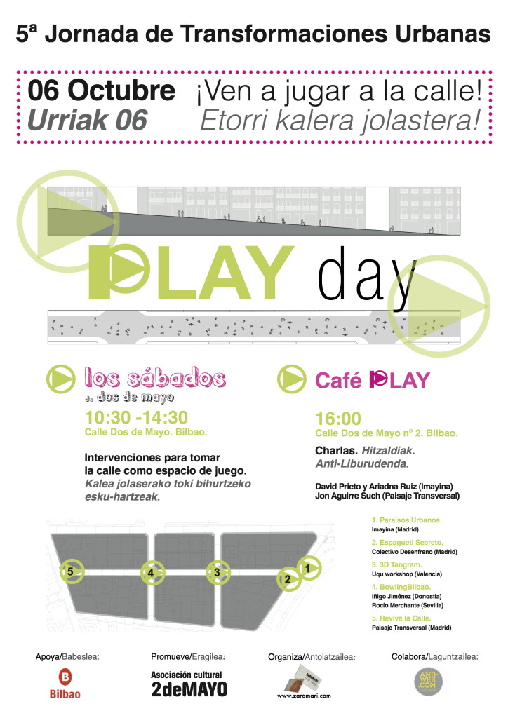 CARTEL Play Day-Baja