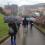 Grupo de Lectura Caminante en urbanBAT 2015