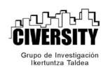civersity