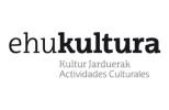 ehukultura