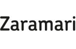 zaramari