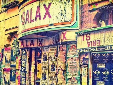 Sevilla_sala x