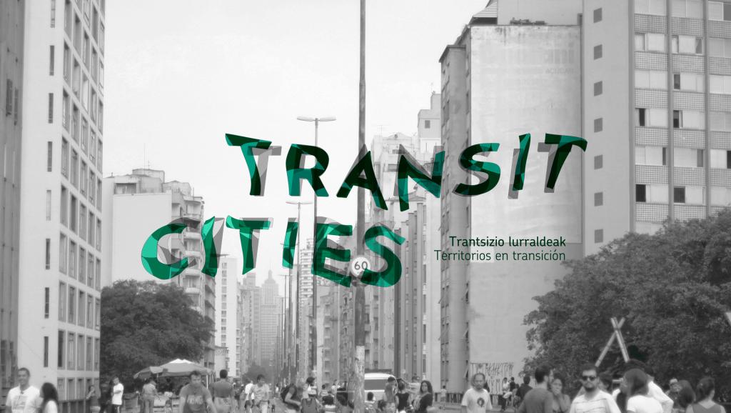 Imagen-blog-transit-cities
