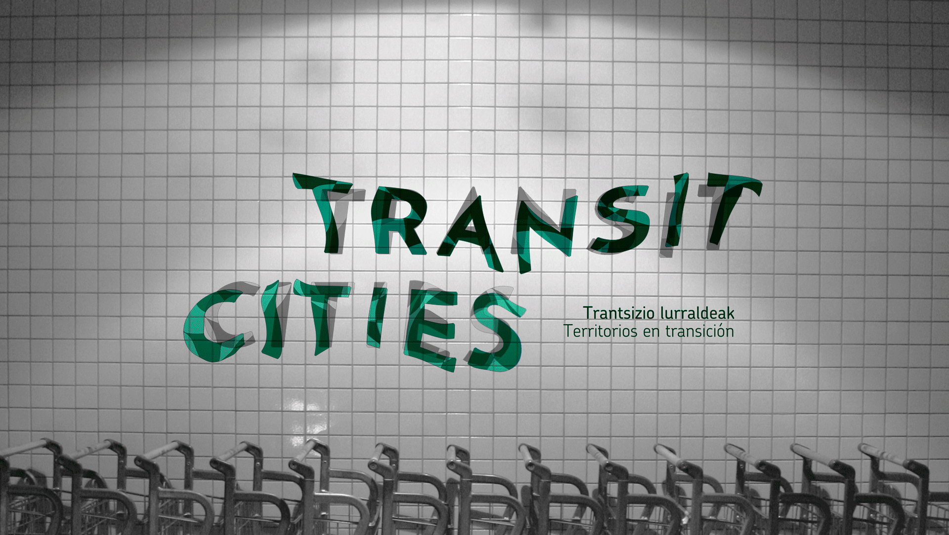 Transit Cities General
