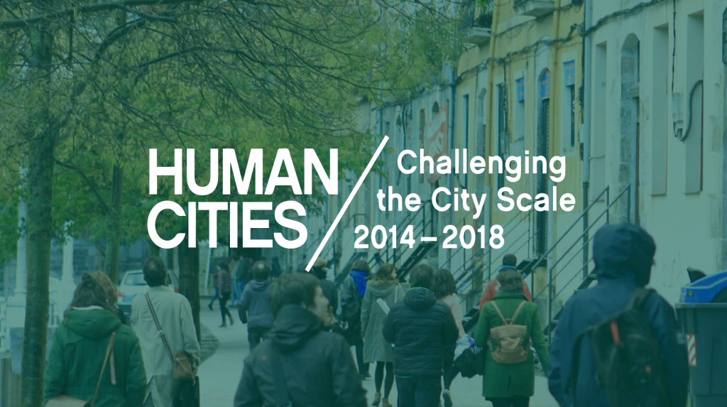 noticia-human-cities