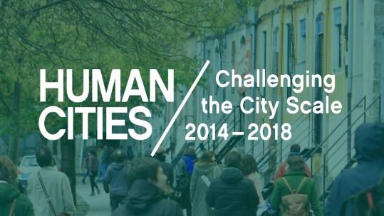 noticia-human-cities-43