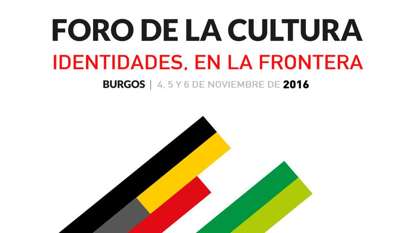 foro-de-la-cultura-169