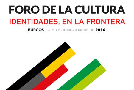 foro-de-la-cultura-43