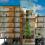 Charla con Carles Baiges [LaCol Arquitectura]. La Borda: Cooperativa de viviendas en cesión de uso