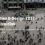Cities  &  Design-Hitzaldiak