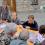 Amabilizando el entorno urbano para las personas (mayores)